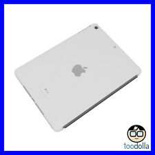 GENUINE Power Support Air Jacket, Ultra thin case & clear film, iPad Air 2 CLEAR