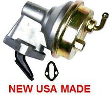 FUEL PUMP AMC CONCORD SPIRIT EAGLE JEEP CJ5 CJ7 CJ8 CHEVROLET CITATION 2.5L