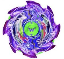 Hasbro Beyblade Burst Evolution Switch Strike Wyvron W3 DR27 TD07
