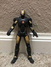 "Hasbro Marvel Legends Hulkbuster BAF Wave Marvel Now Iron Man 6"" Action Figure"