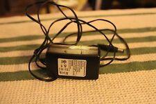 Powertron Electronics Corp. Pa1015-2Du 100-240V 0.6A 12V 1.0A