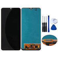 Para Samsung Galaxy A40S/A407 Pantalla LCD Táctil Screen Asamblea + Tools Nuevo