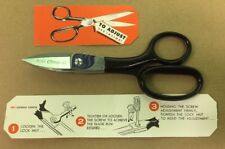 Clauss 4248 High Leverage Shears