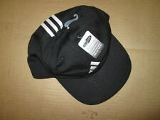 Mens / Womens ADIDAS CLIMACOOL athletic adjustable hat One size fits all NWT