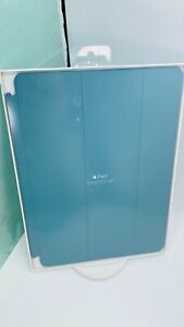"Apple Smart Cover for 10.5"" iPad Pro, iPad Air, 10.2"" (7th & 8th Gen) MY1U2ZM/A"