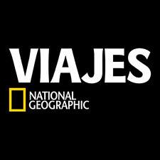 VIAJES National Geographic. ¡Números sueltos!