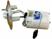 For 2005-2008 Hyundai Tiburon Fuel Pump and Sender Assembly 69484NB 2006 2007