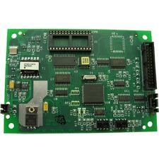 IGT Display Controller, VFD Display - IGT S2000 Upright (75117700)