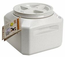 Gamma2 Vittles Vault 15 for Pet Food Storage, New, Free Shipping