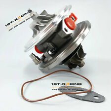 Turbo Cartridge Core 724930 For VW / Skoda / Audi / Seat 2.0 TDI BKD BKP AZV