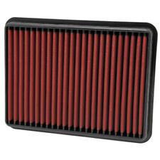 Air Filter Advanced Engine Management 28-20144