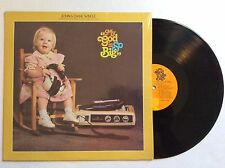 "John & Diane Windle ""MY GOD IS SO BIG"" vinyl LP M-"