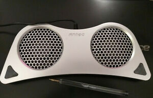 Antec Cooling Fan, used.