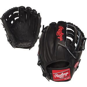 Rawlings Heart of the Hide 11.5 Inch PROCS5 Baseball Glove