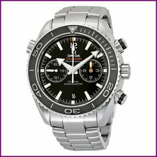 Fully Stocked OMEGA WATCHES Website Business|FREE Domain|Hosting|Traffic