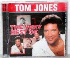 Indiana als Best Of-Edition vom Disky-Tom 's Musik-CD