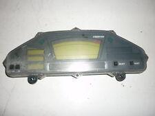 Contachilometri Strumentazione Veglia Suzuki Burgman AN 650 Executive 2004 2006