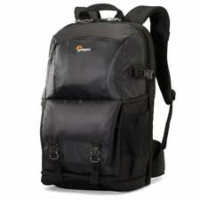 Lowepro Fastpack BP 250 AW II Travel-Ready Backpack for DSLR Camera #LP36869