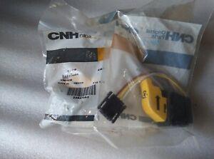 229370A4 Switch CNH / CASE IH