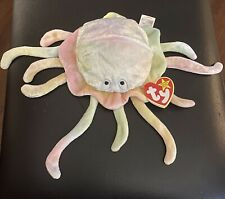 Ty Beanie Babies Collection Goochy