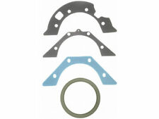 For 1994-2008 Mazda B3000 Crankshaft Seal Kit Rear Felpro 45243WT 1995 2002 1996