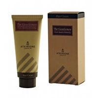 ATKINSONS FOR GENTLEMEN HAIR CREAM 100ML