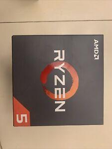 ryzen 5 2600 motherboard combo