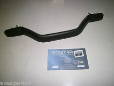 LAND ROVER DISCOVERY 200/300 TDI INNER ROOF GRAB HANDLE NO COAT HOOK (8)