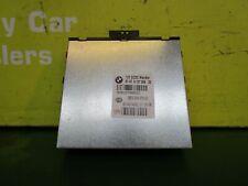 MINI ONE HATCH R56 3DR (06-10) 1.4 PETROL TORQUE MODULE GEARBOX ECU 9127088