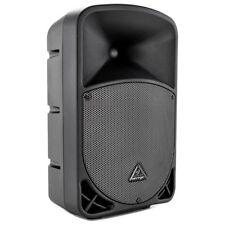 BEHRINGER EUROLIVE B110D cassa diffusore speaker amplificato wireless 300 watt