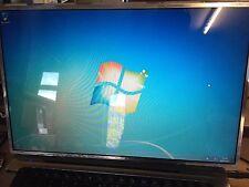 "ORIGINALE LG 17.1"" LCD CCFL Schermo Lucido Laptop lp171wp4 (TL) (r1) 30 Pin"