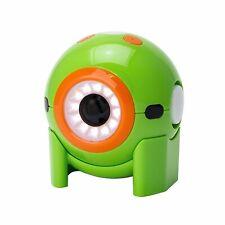 Wonder Workshop Dot Creativity Kit Bluetooth Robot Do01