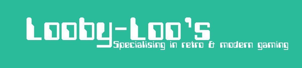 Looby-Loos