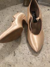 Ballroom Dancing Standard Shoes For Sale!