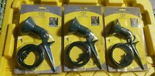 3 Heavy Duty replacement ground stake 4ft for Landscape lights Wired 150 Watt