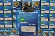 MELETT 1401-404-910 TURBO CHRA TURBOCHARGER MADE IN UK ! TD04HL-16T