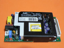 EOS VLT110-4301 OPEN FRAME 110W 23.5V@2.75A 12.5V@1.1A 5.1V@15A INPUT 100-240VAC