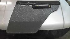 Hyundai Galloper II Türverkleidung Türpappe hinten rechts für 5Türer HR623216 PP
