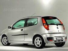 Molle originali Fiat Punto III serie 1.4 70KW