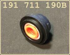 Lagerring Schaltung Schaltgestänge VW GOLF II (19E, 1G1) 1.3 1.6 1.8 1.8 GTI