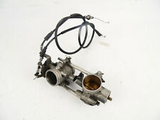 Sistema Iniezione, Injection System, Einspritzanlage,Ducati Monster 696 M5 08-14