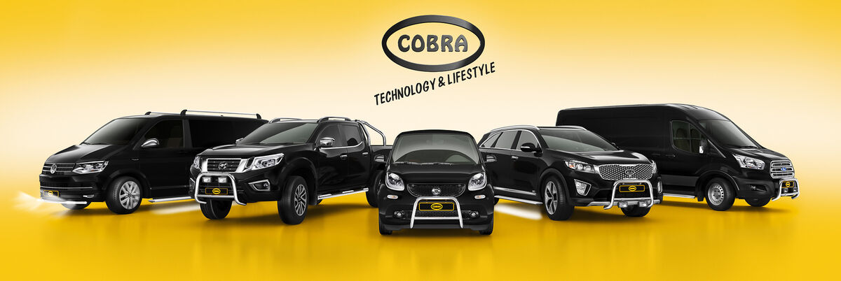 cobra-tuning-shop
