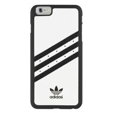 Carcasas Para Apple iPhone 6s Plus para teléfonos móviles y PDAs