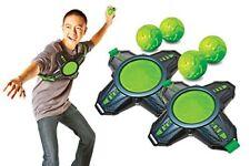 Diggin Active Slimeball Dodge Throw Soft Ball Tag Kids 2 Player Game Fun Gift