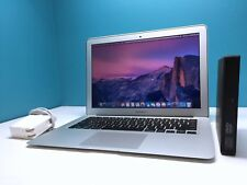 "Apple 13"" MacBook Air Mac Laptop / Three Year Warranty / 256GB+ Storage"