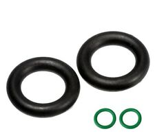 O-ring Kit for Gerni Pressure Washer