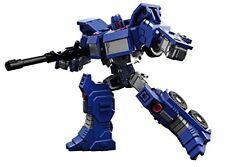 Action figure di transformer e robot originale chiusi Hasbro dimensioni 10cm