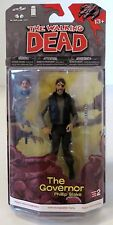 McFarlane Toys The Walking Dead Series 2 - Governor Phillip Blake Action Figure