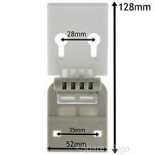 NORFROST Counterbalance Chest Freezer Door Lid Hinge C2BEW C4 C4DE C43F C4AES