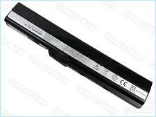 Batterie ASUS K52F - 4400 mah 10,8v